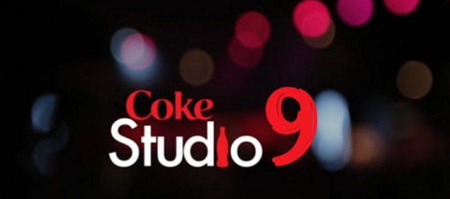 Bilal Maqsood & Faisal Kapadia Talk About Coke Studio Season 9
