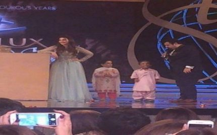 LSA 2016 Controversy – Mocking People With Dwarfism?