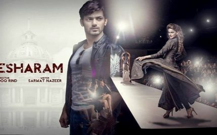 Besharam – Episode 12!
