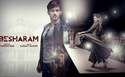 Besharam – Episode 14!