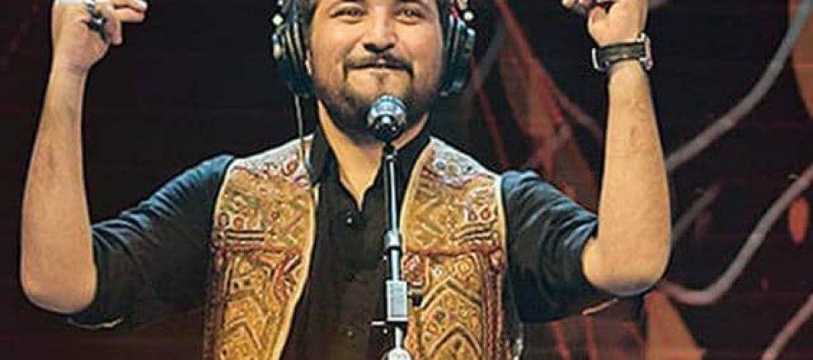 LSA 2016 Controversy: Singer Momin Durrani Received His Invite At The Last Minute