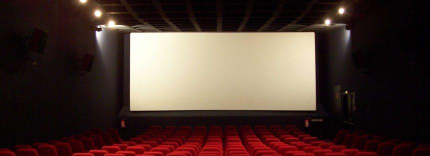 Bollywood's Dishoom stuck in censor board