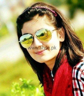 Aaima-Mushtaq-005