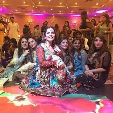 Amber-Khan-Daughter-Wedding-3