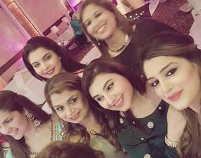 Amber-Khan-Daughter-Wedding-4