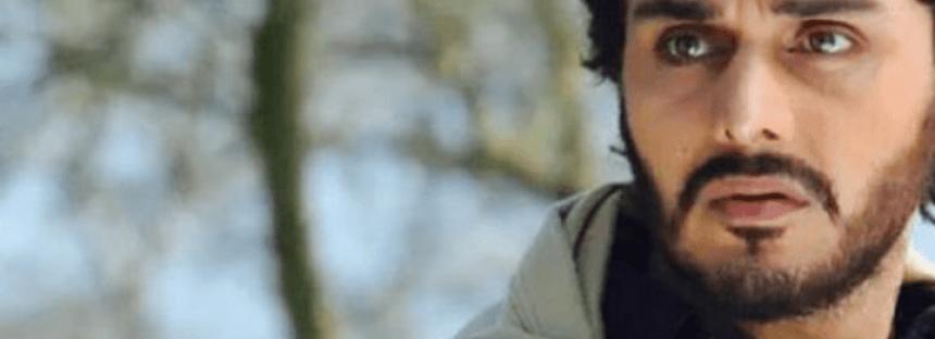 Ahsan Khan Takes Udaari As A Campaign