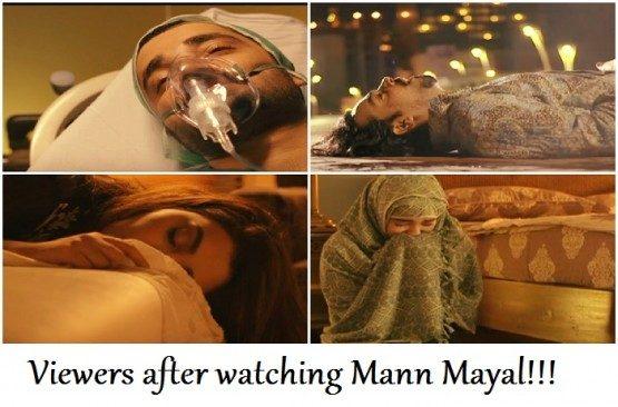 Mann Mayal 02