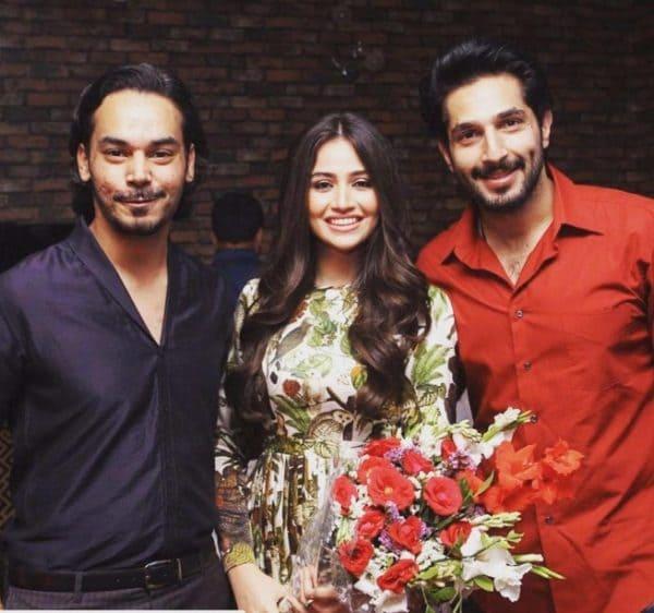 Sana-Javed-with-Gohar-Rasheed