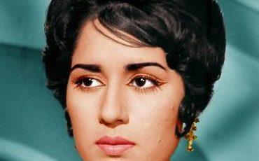 Shamim Ara header