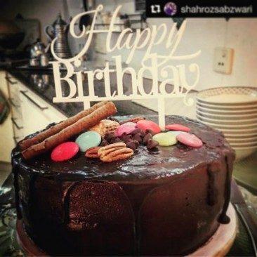 Shehroz-Birthday-2-600x600
