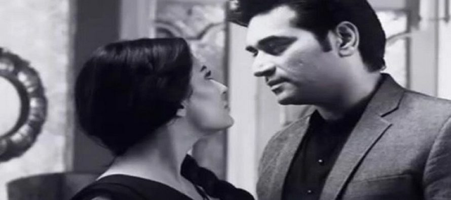 Promo of Dillagi's Episode