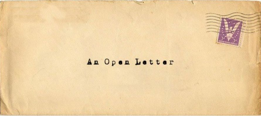 An open letter to the writers of Pakistani drama industry
