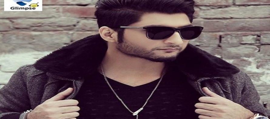 """Bilal Saeed song """"Khair Mangdi"""" is taken in Indian Film """"Baar Baar Dekho"""""""