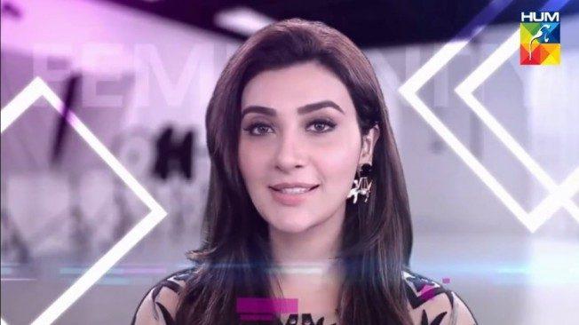 ayesha khan 1024x575