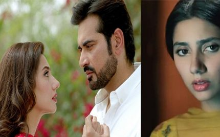 Will the Bin Roye drama version be different from the Bin Roye Movie?