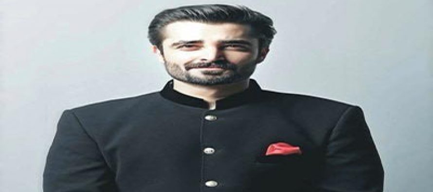 Interview With Hamza Ali Abbasi: Are We Free?