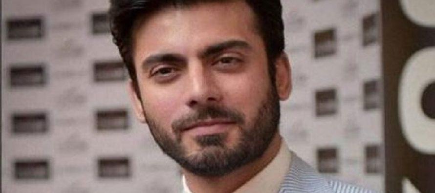 Melbourne acknowledges Fawad khan's Diversity