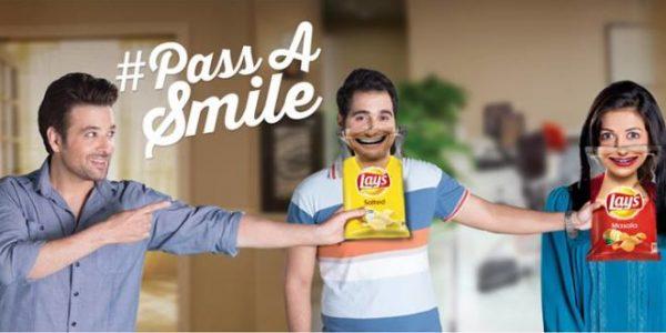 pass-a-smile-e1467397144844-660x330
