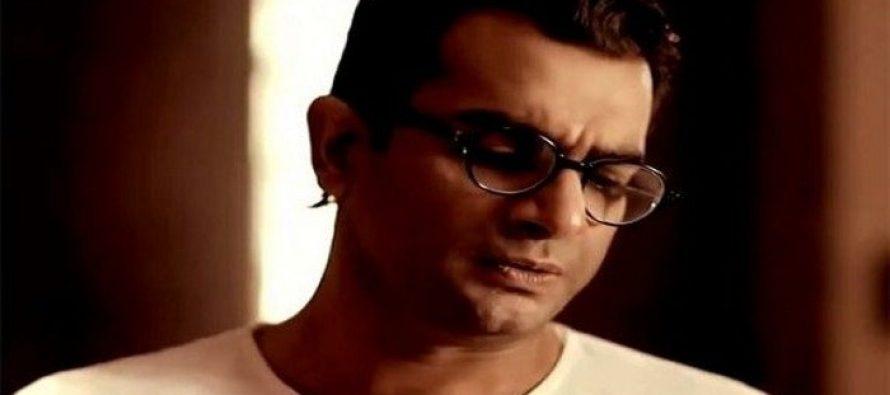 Sarmad Khoosat & Pride of Performance
