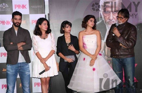 trailer-launch-of-film-PINK-(14)