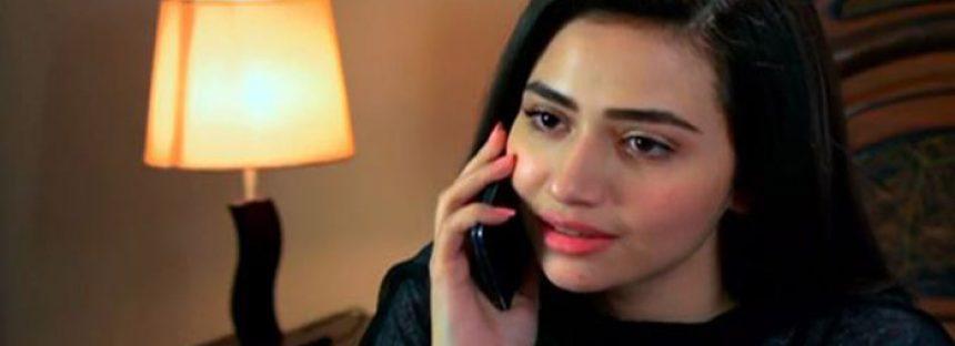 Zara Yaad Kar Episode 24 – Azaab-e-Jaan!