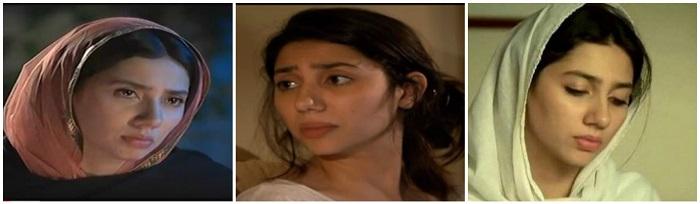02-mahira-khan