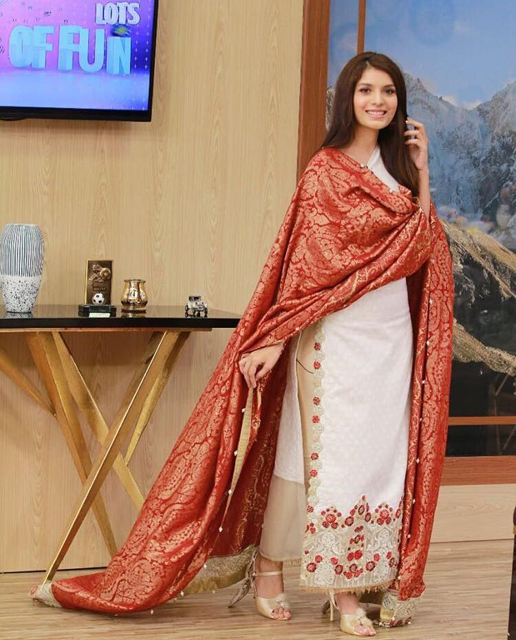 Pakistani models tall Models suffer