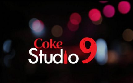 Analysis of Coke Studio 9! Too many cooks spoil the broth