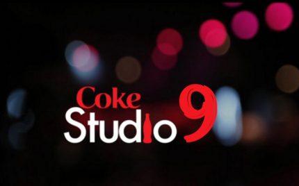 Analysis of Coke Studio 9! Too many cooks spoil the broth