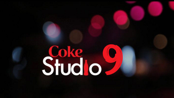 Coke Studio Season 9 Artist Line up 696x392