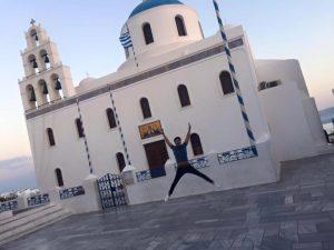 fahad-mustafa-in-greece-8