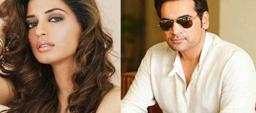 Iman Ali Decides to Leave the Film Main Punjab Nahi Jaon Gi
