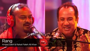 rang-amjad-sabri-rahat-fateh-ali-khan-season-finale-coke-studio-season-9