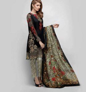 Saeeda-Imtiaz-3-600x644
