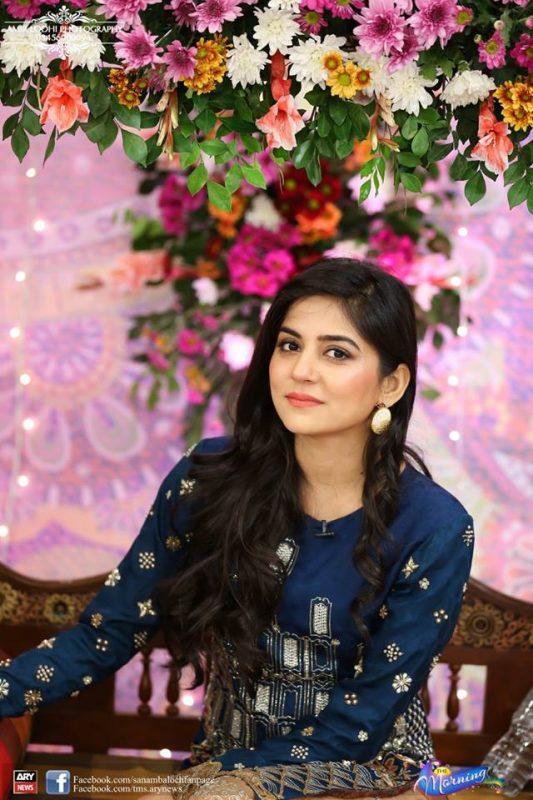 sanam-baloch-4-1-533x800