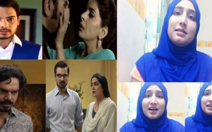 Too many divorces in our dramas!! is it worth it??