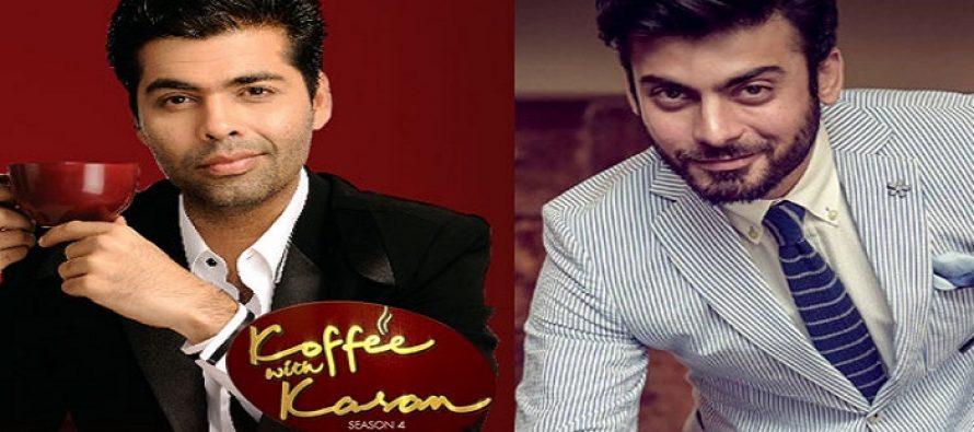 Koffee With Karan Season 6 Coming Soon!