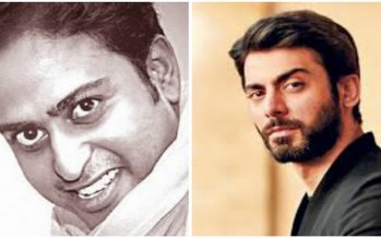 Fawad Khan not only Receiving Fame in India but also Sheer Criticism; A letter to Fawad from Indian Journalist.