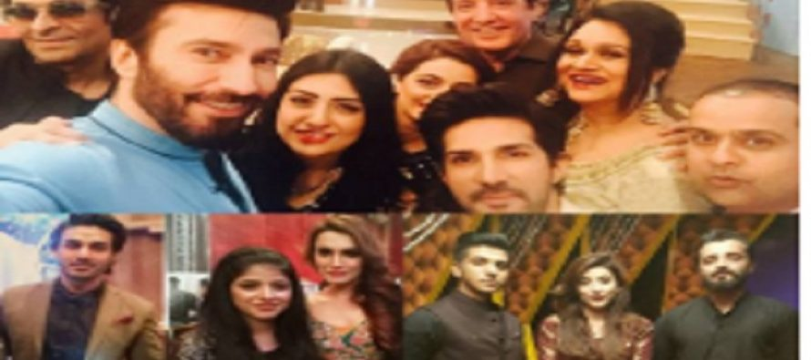 5 Eid Shows you must Watch!
