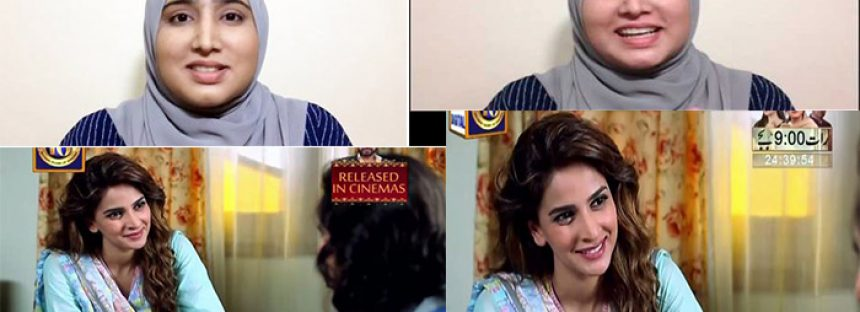 Besharam Episode 19 – A Video Review