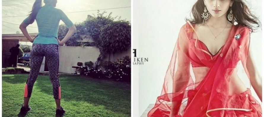 Hocane Sisters' Boldness Disappoints their Fans!