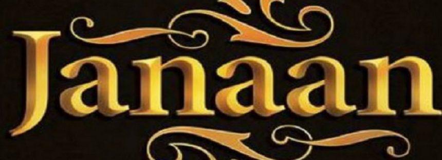 Janaan – Film Review