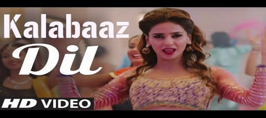 First Video Song of the Film Lahore Se Agey is Out!