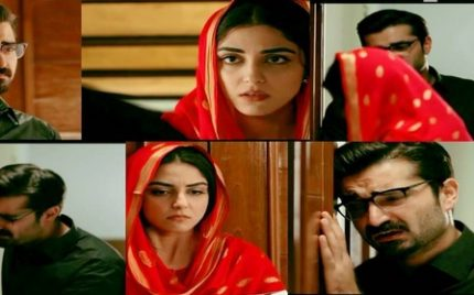 Hilarious Reactions To Mann Mayal's Ending