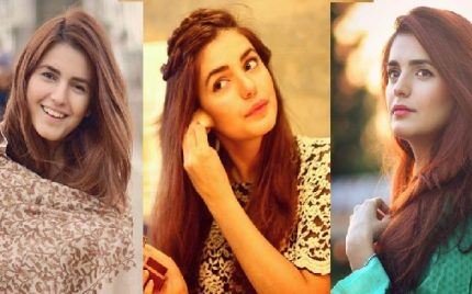 """""""No offense but Momina Mustehsan resembles the maid girl in my house."""""""