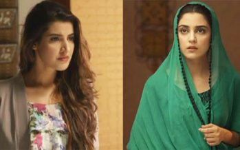 Sanam Episode 03 – Aan's Mother; The Only Good Thing About Sanam!