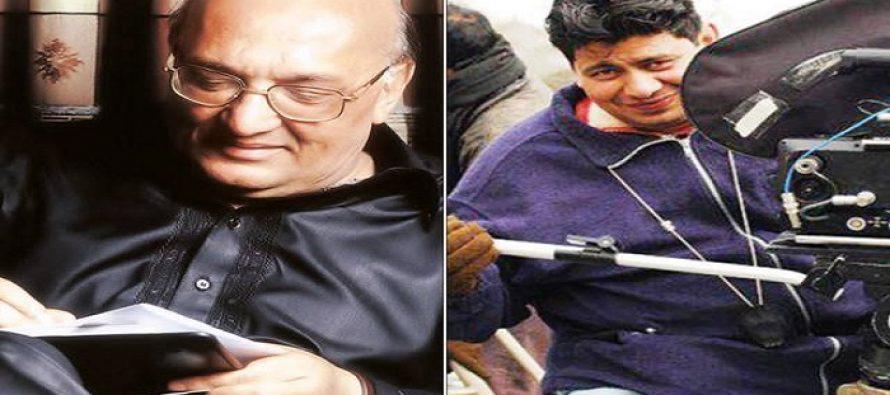 """Shahzad Rafique's New Film """"Yeh Dosti Hai"""": Based on Pak-China Friendship"""
