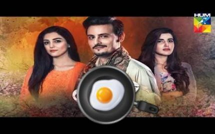 Sanam Episode 07 Review – Harib Says: Teri Kasam Haan Mai Bechara Huuu!