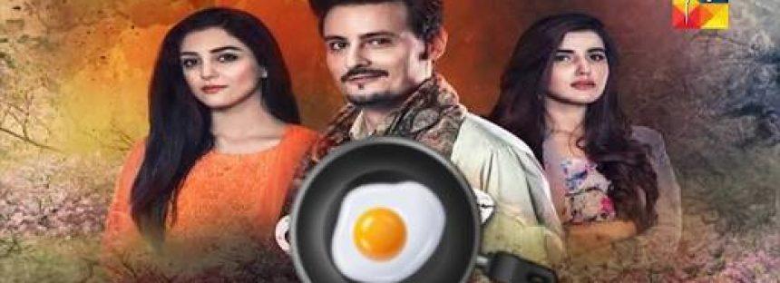Sanam Episode 07 Review – Harib Says: Teri Kasam Haan Mai Bechara Huuu!