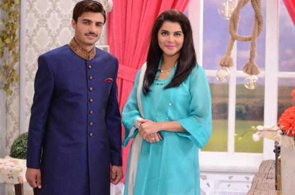 arshad-khan-aka-chai-wala-22-600x397
